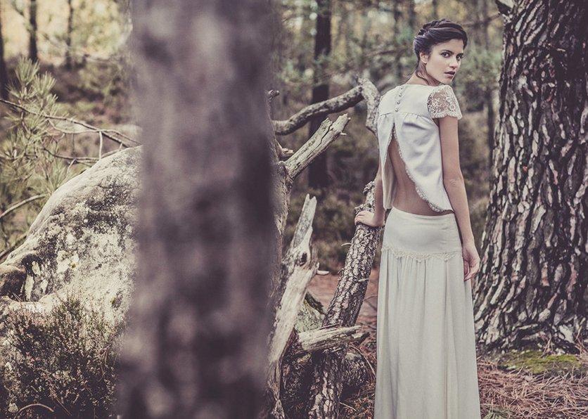 Laure-de-sagazan-wedding-dress-french-bridal-designers-2.full