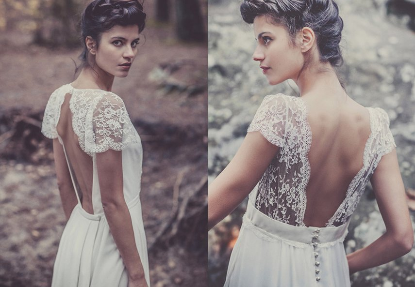 Laure-de-sagazan-wedding-dress-2013-bridal-1.full