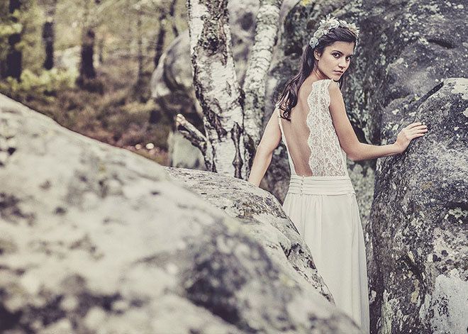 Laure-de-sagazan-wedding-dress-french-bridal-designers-3.full