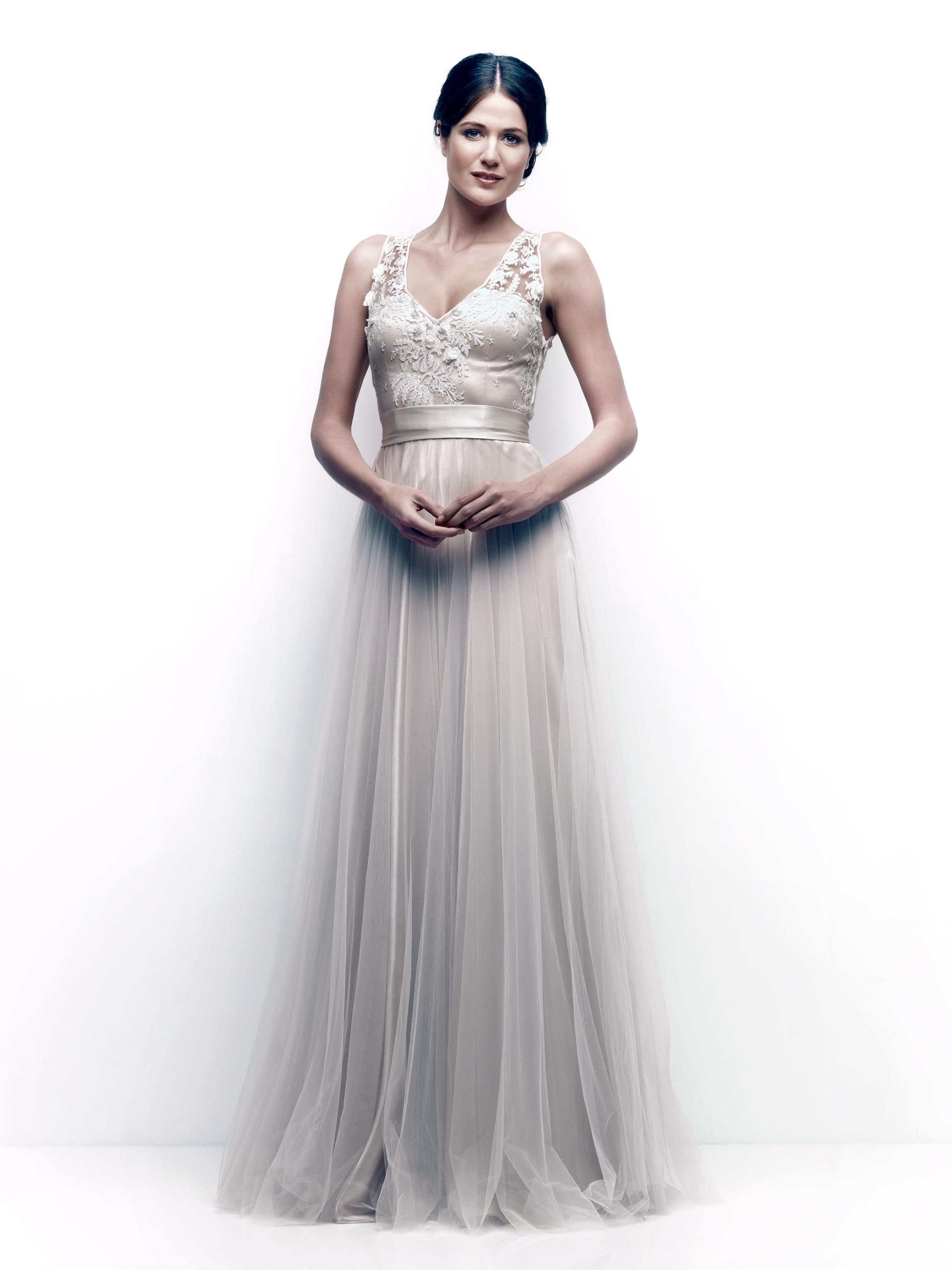 catherine deane wedding dress 2013 bridal onyx onewedcom With catherine deane wedding dress