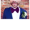 Grooms-wearing-bow-ties-solas-photography.square