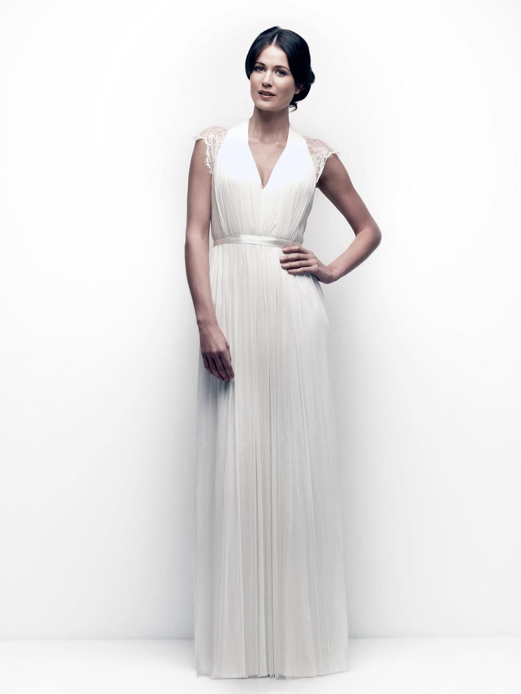 Catherine-deane-wedding-dress-2013-bridal-laverne-long.full