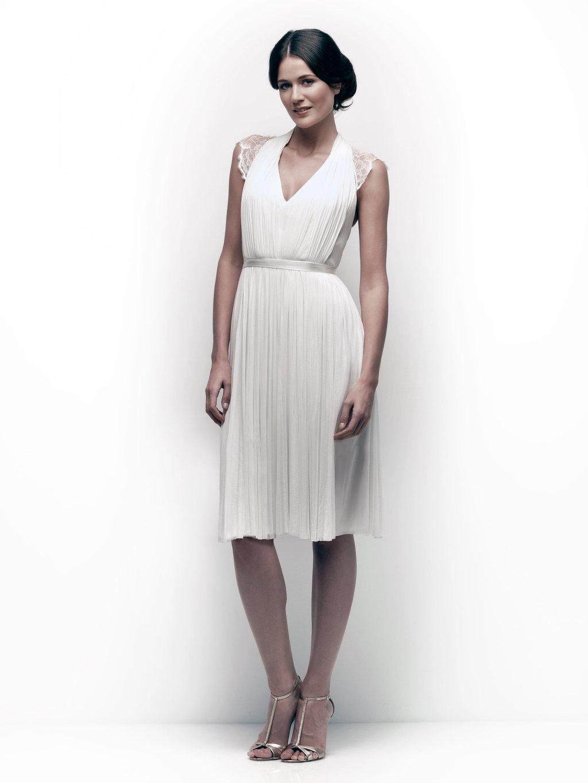 Catherine-deane-wedding-dress-2013-bridal-laverne.full