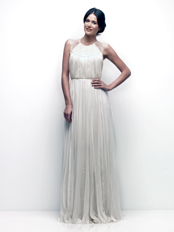 Catherine-deane-wedding-dress-2013-bridal-patsy.full