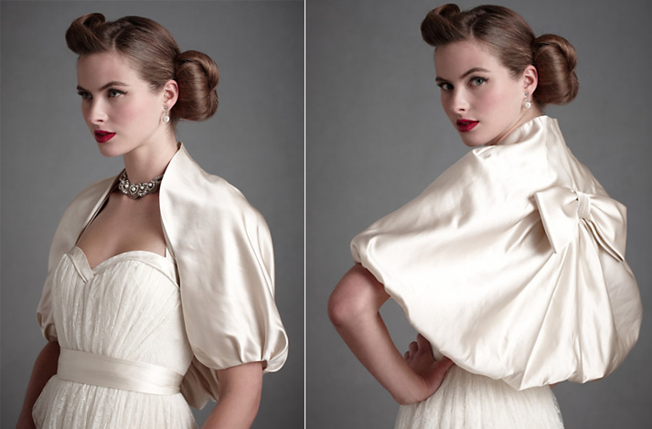 Bhldn-bridal-shrugs-cape-blouson-jacket.original