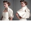 Bhldn-bridal-shrugs-cape-blouson-jacket.square