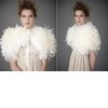 Bhldn-ostrich-feather-bridal-bolero.square