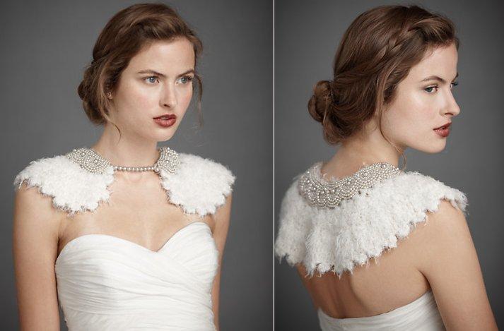 Bhldn-bridal-boleros-sovereign-collar.full
