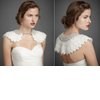 Bhldn-bridal-boleros-sovereign-collar.square