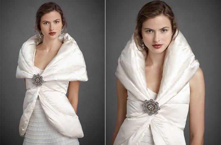 Bhldn-snowdrift-bridal-jacket.full