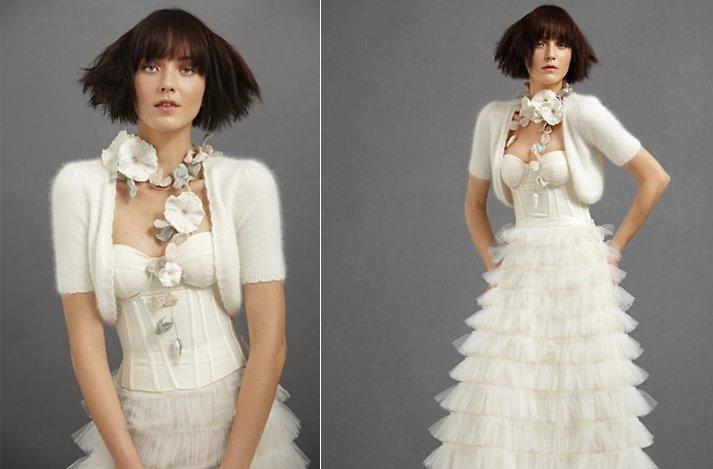 Bhldn-wedding-accessories-well-mannered-bridal-cardigan.full