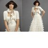 Bhldn-wedding-accessories-well-mannered-bridal-cardigan.square
