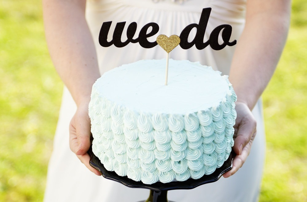 Gold-and-black-we-do-wedding-cake-topper.full