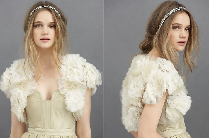 Bhldn-wedding-accessories-primrose-bolero.full