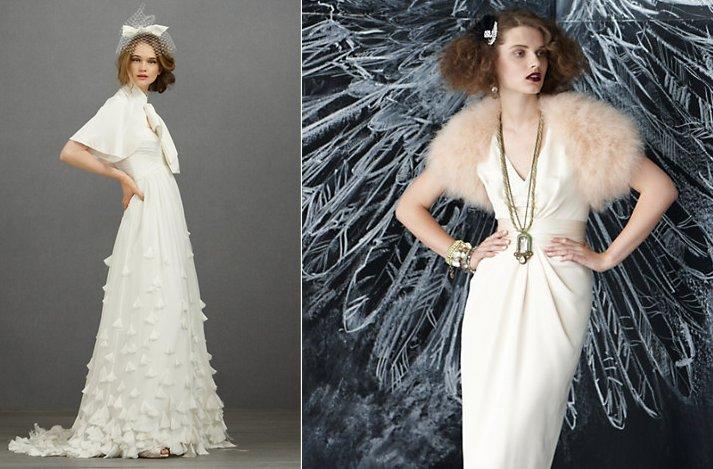 Bhldn-wedding-accessories-bridal-boleros.full