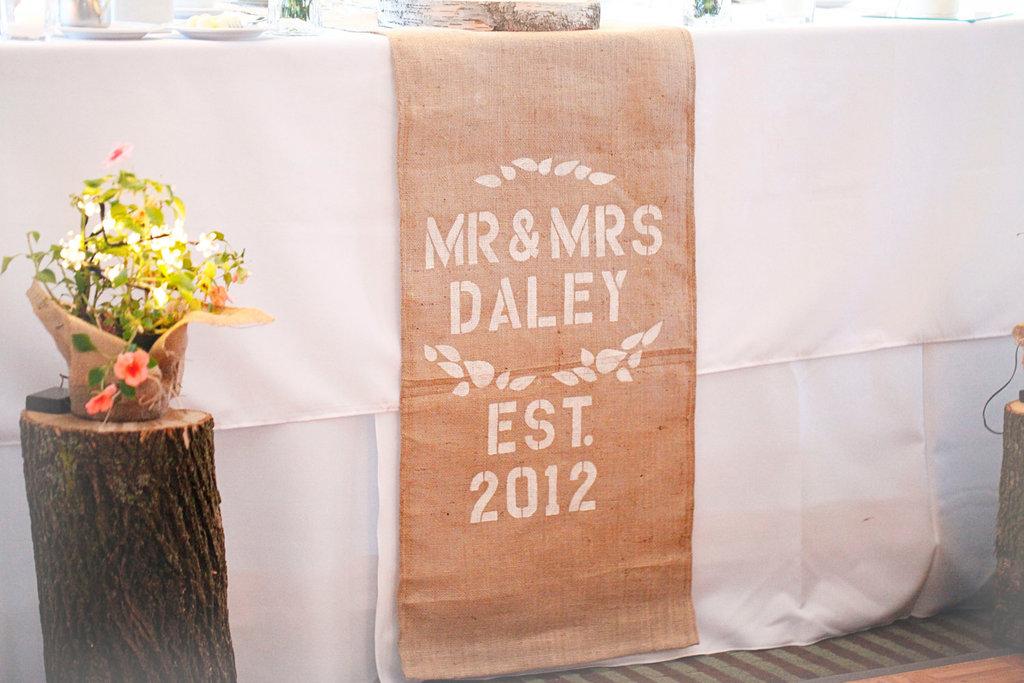 Custom-burlap-wedding-table-runner.full