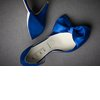Bhldn-something-blue-wedding-shoes.square