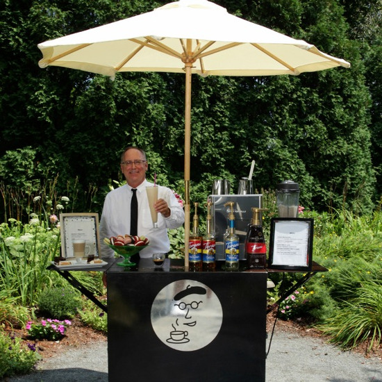 photo of Espresso Dave's Specialty Coffee Catering