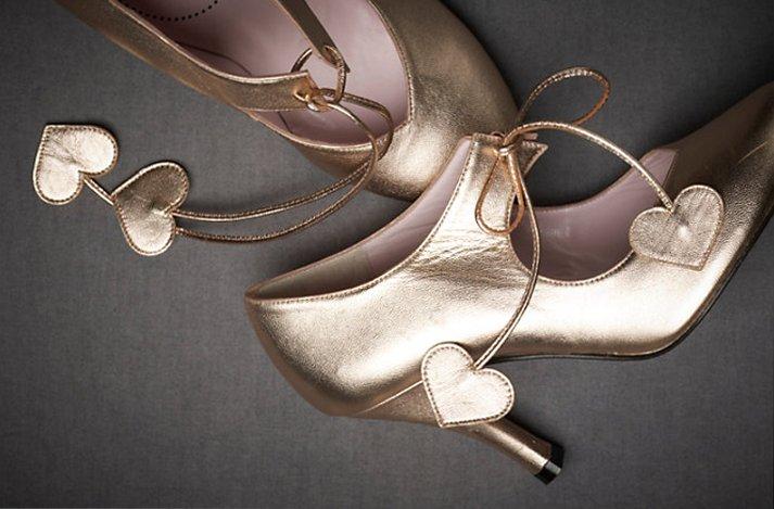 Bhldn-metallic-wedding-shoes.full