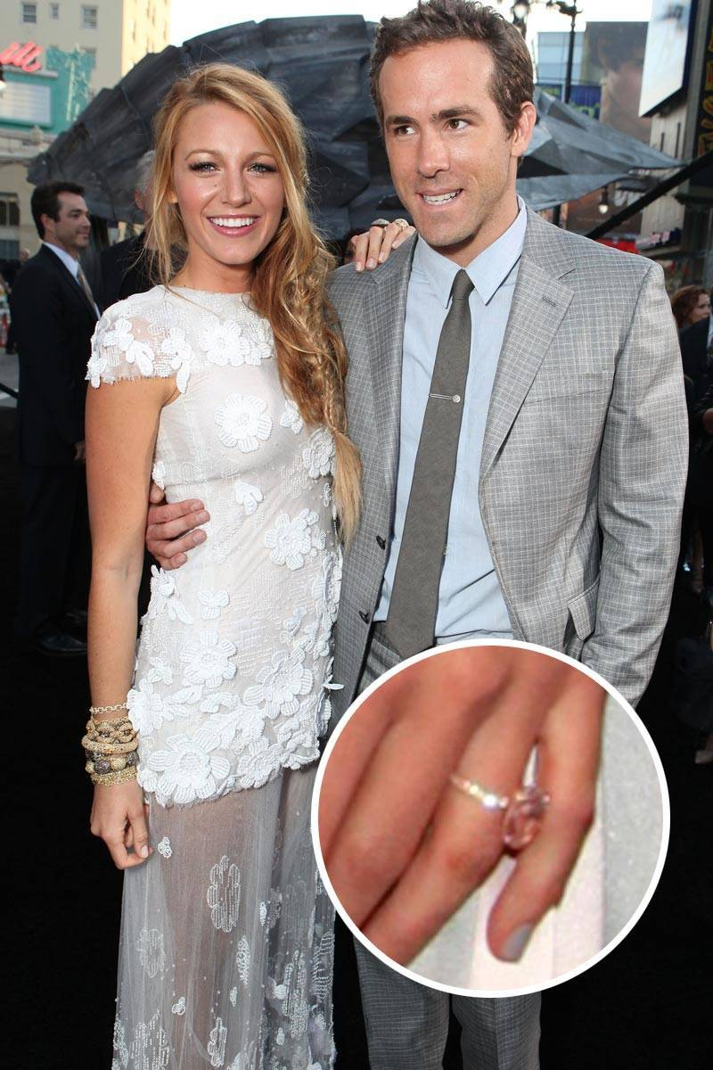 Most-loved-celebrity-engagement-rings-blake-livelt.full
