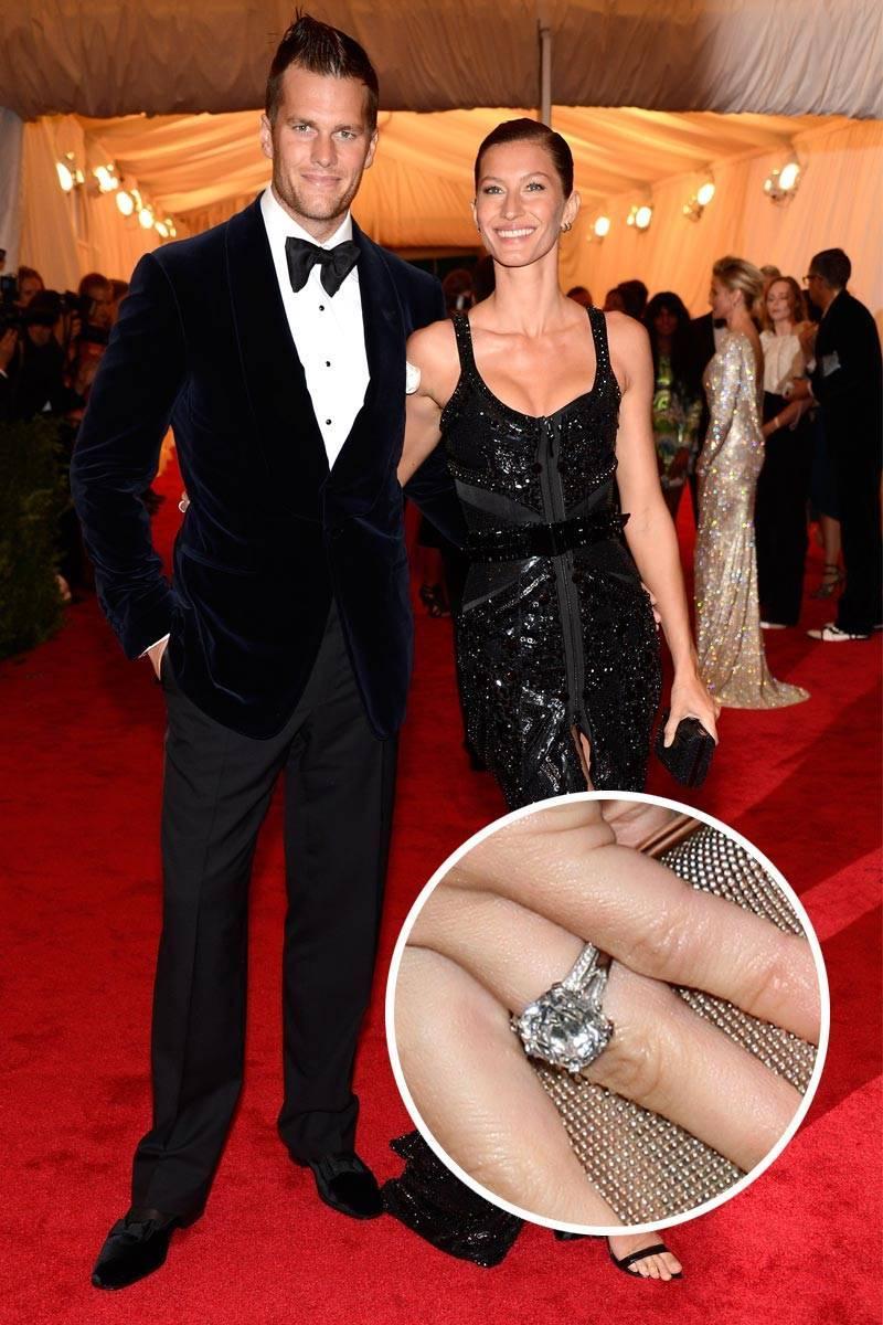 Most-loved-celebrity-engagement-rings-giselle.full