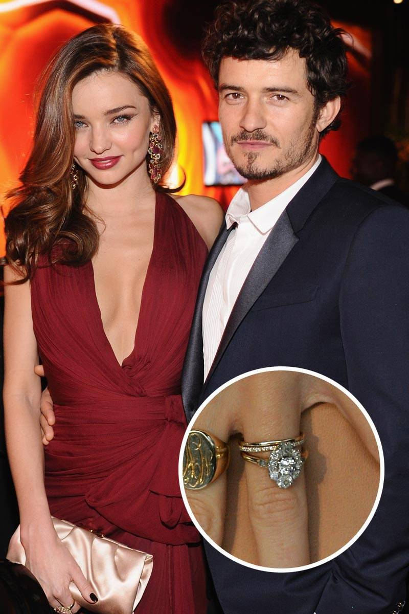 Most-loved-celebrity-engagement-rings-miranda-kerr.full
