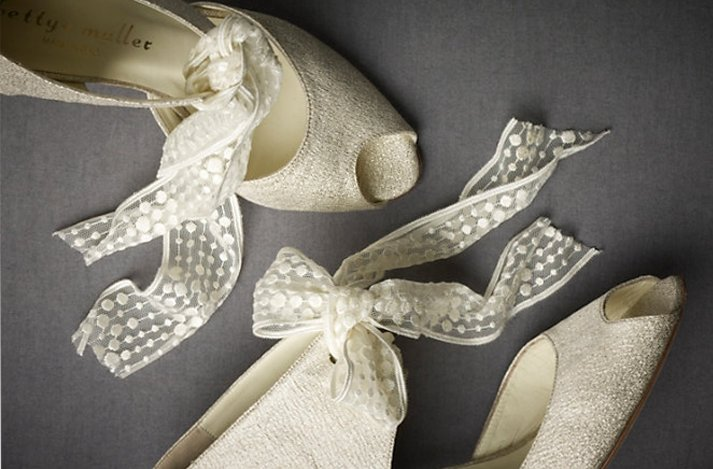 Bhldn-french-inspired-wedding-shoes-lace-up.full