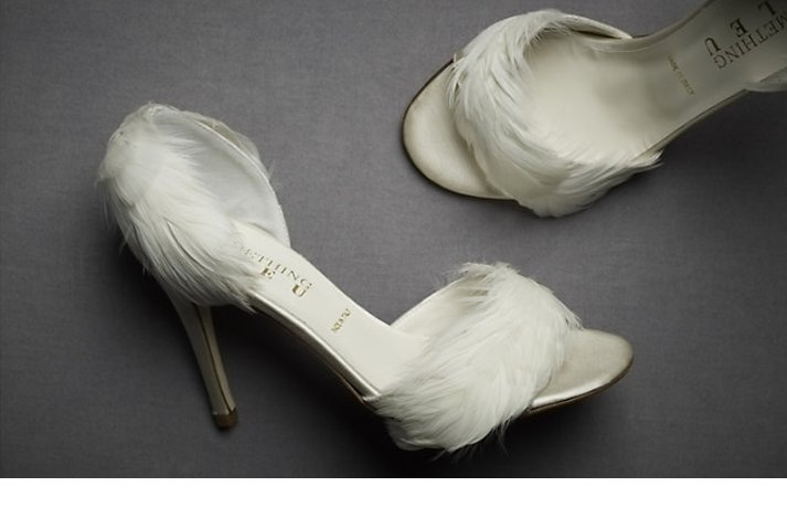 Bhldn-wedding-shoes-feather-adorned.full