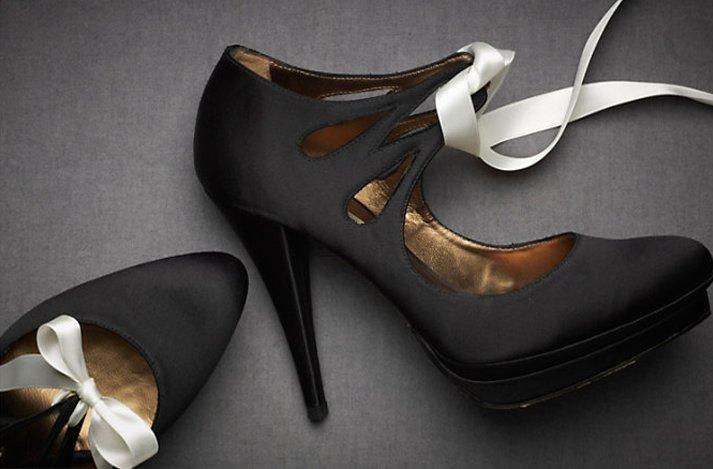 Bhldn-bombshell-wedding-shoes.full
