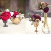 Romantic-wedding-centerpiece-red-roses-purple.square