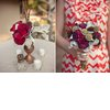 Dark-red-roses-wedding-flower-centerpieces-bridesmaids-bouquet.square