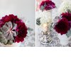 Winter-wedding-flowers-red-purple-suculents.square