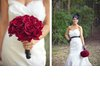 Crimson-rose-bridal-bouquet.square