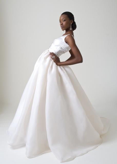 Jean-ralph-thurin-wedding-dress-modern-bridal-collection-3.full