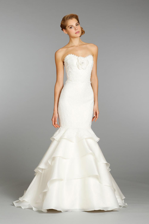 Alvina-valenta-wedding-dress-fall-2013-bridal-9353.full