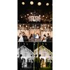 California-wedding-casual-barn-wedding-venue-first-dance.square