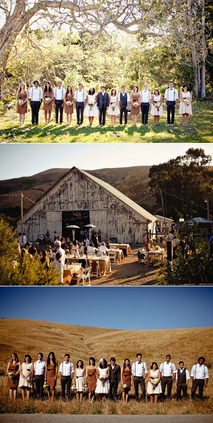 Outdoor-california-wedding-large-wedding-party.full