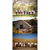 Outdoor-california-wedding-large-wedding-party.square