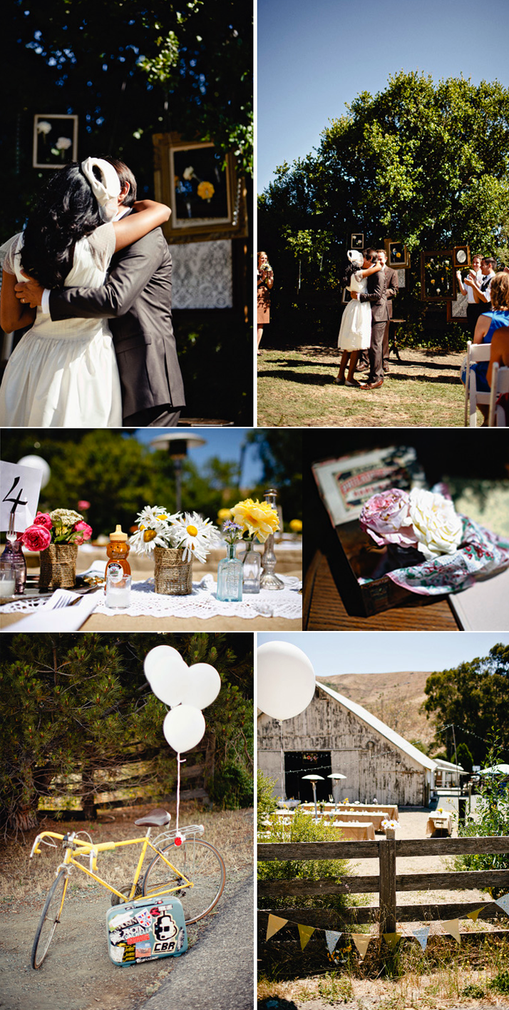 Outdoor-california-wedding-vintage-theme.original