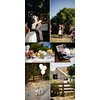 Outdoor-california-wedding-vintage-theme.square