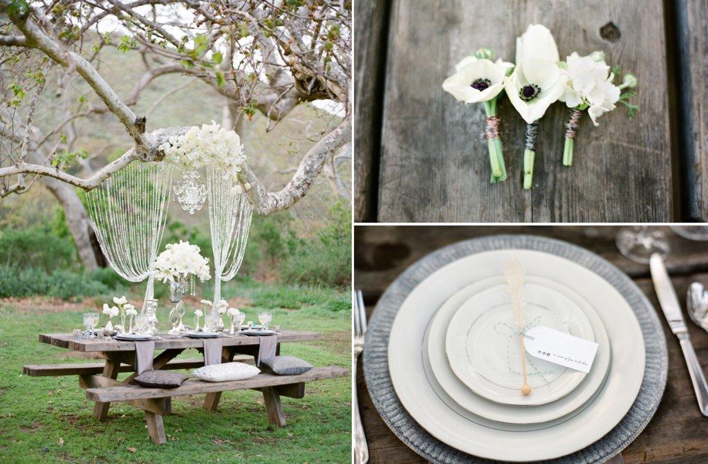 Elegant-glamping-wedding-decor-inspiration.full