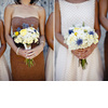 Vintage-california-wedding-whimsical-bridesmaids-bouquets.square