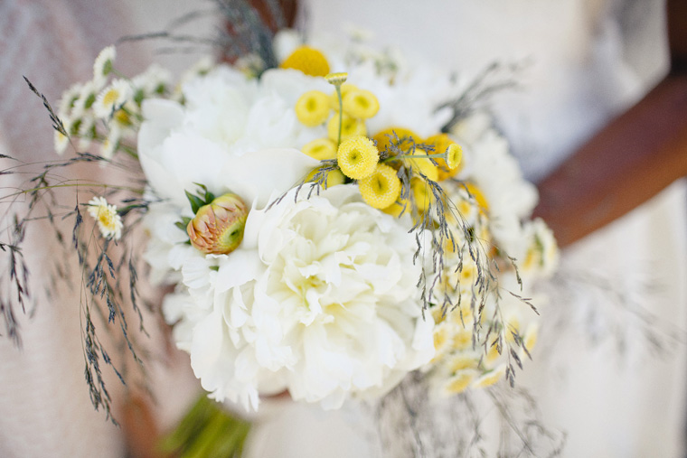 Real-california-wedding-bridal-bouquet-vintage-ivory-yellow.original