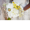 Real-california-wedding-bridal-bouquet-vintage-ivory-yellow.square