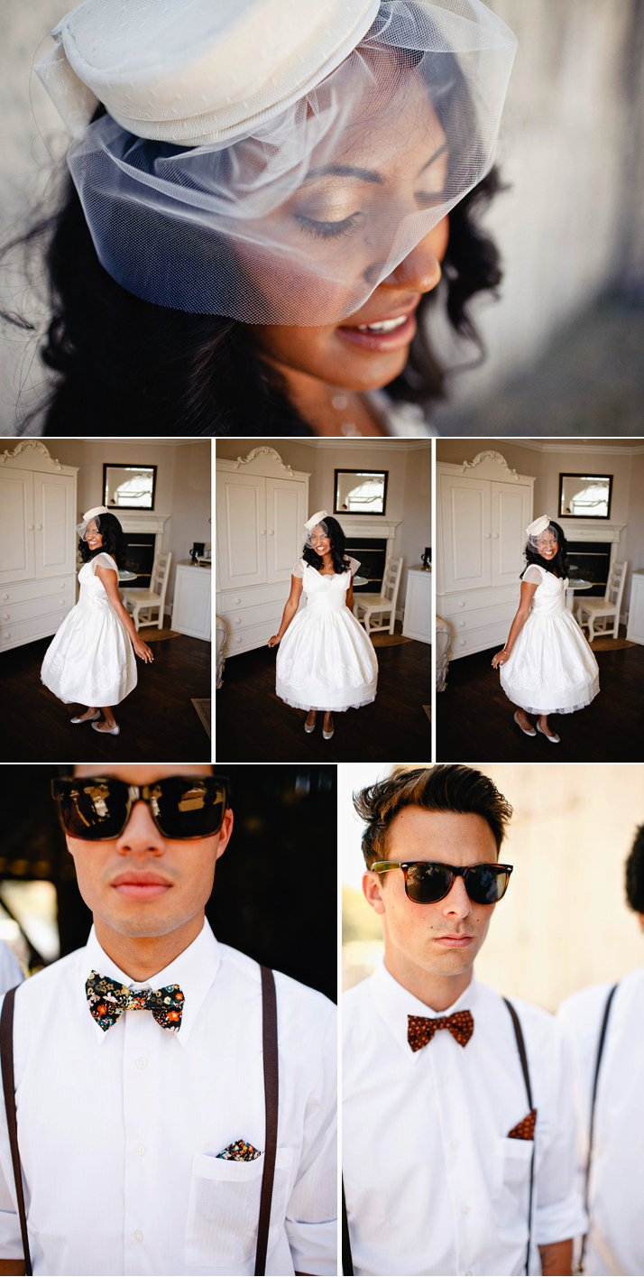 Vintage-california-wedding-casual-wedding-dress.full