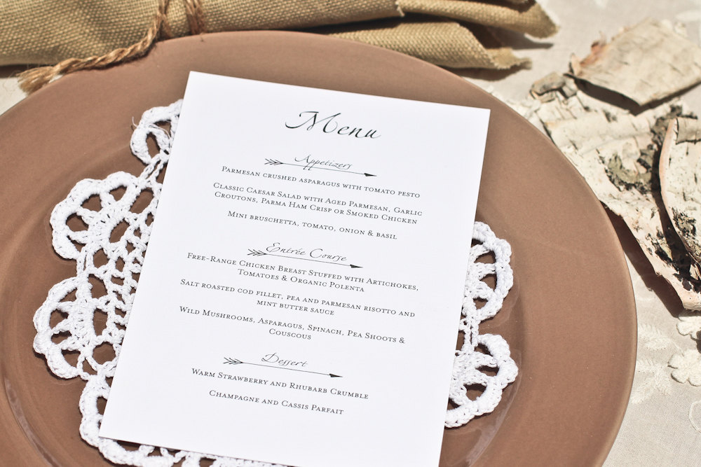Elegant-glamping-wedding-menu-white-and-black.full
