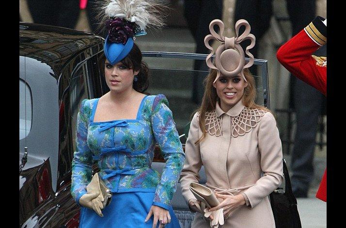 Royal-wedding-hats.full