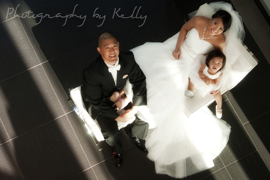 photo of Photography by Kelly