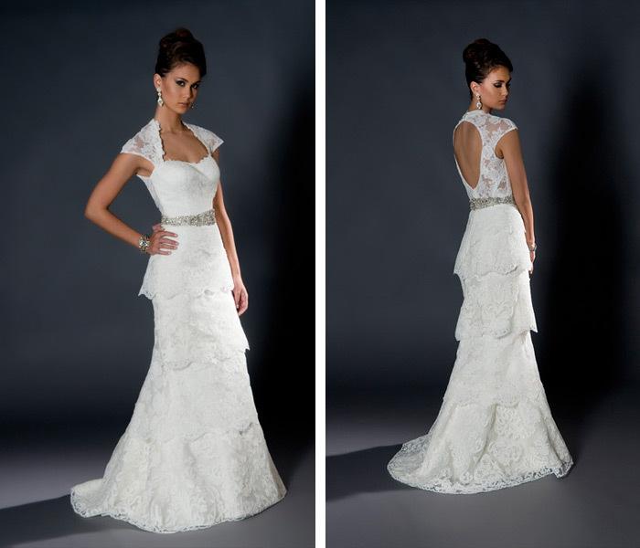 Eugenia-couture-wedding-dress-2013-bridal-9.full