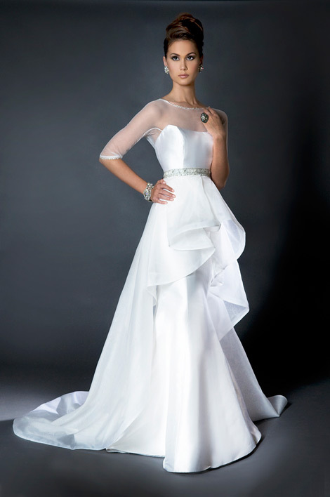 Eugenia-couture-wedding-dress-2013-bridal-6.full